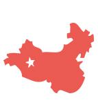להבין את סין - מדיניות וגאופוליטיקה
