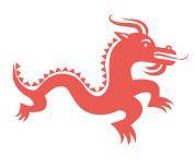 להבין את סין - היסטוריה ותרבות