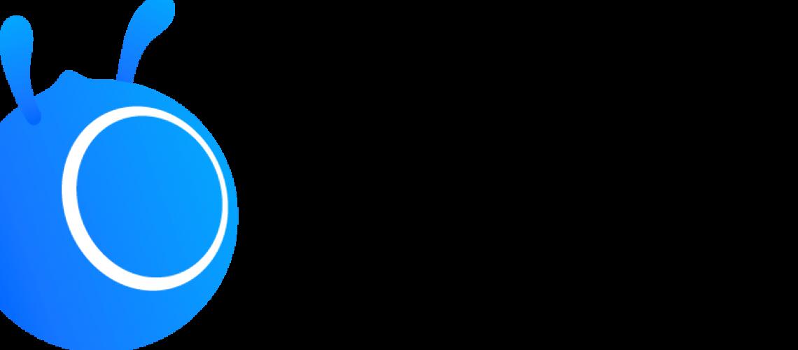 Ant Group Alipay logo